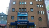Travelodge Belfast Central